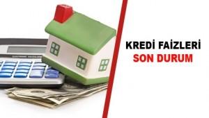 bddk-verilerine-gore-banka-kredilerinde-son-durum-nasil