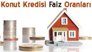 konut-kredisi-faiz-oranlarinda-son-durum-eylul-ayi-konut-kredi-faizleri